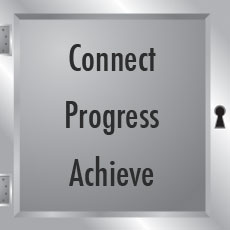Connect Progress Achieve